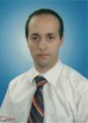 Ercan_Uguz