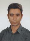 huseyin_ozkaya
