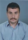 mustafa_kaplan